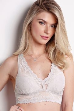 Top-Nadador---Lace---314.75---Off-White