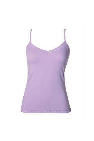 Camiseta-Rendinha---Botanic---332.80L---Dafne---Tam-Peq