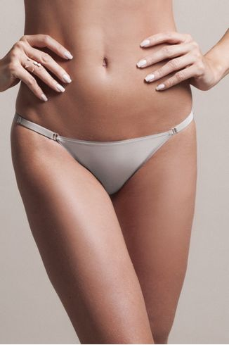 Tanga-Com-Regulagem---370.56---Off-White---Tam-Peq
