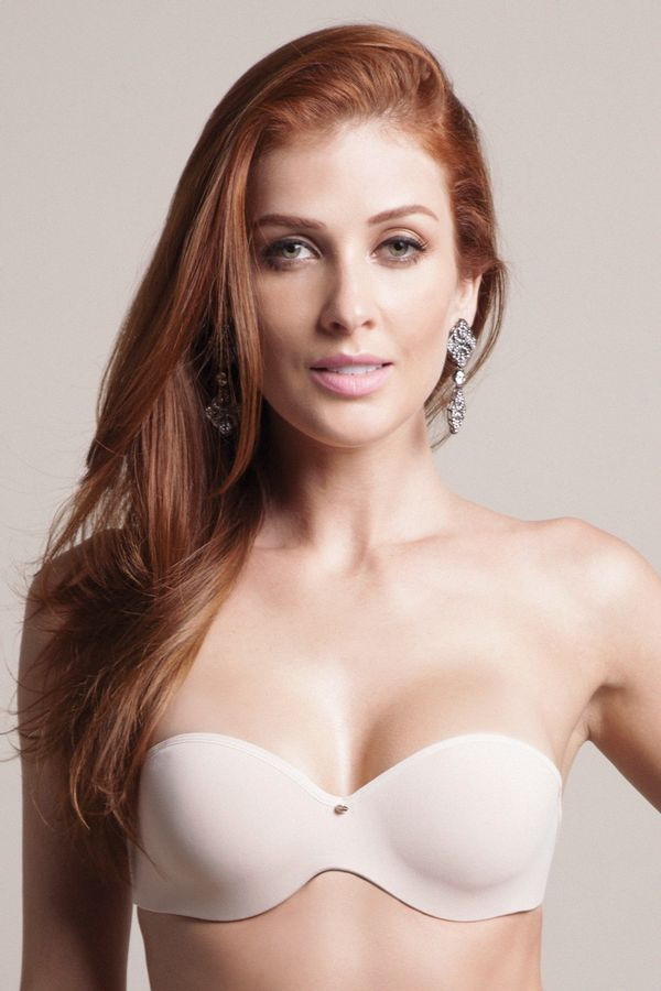 Top-Naked-Costas-Silicone-B110---370.72---Base---Tam-46