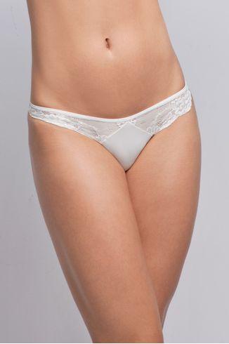 Biquini-Reto---Lace---314.54---Off-White---Tam-PEQ