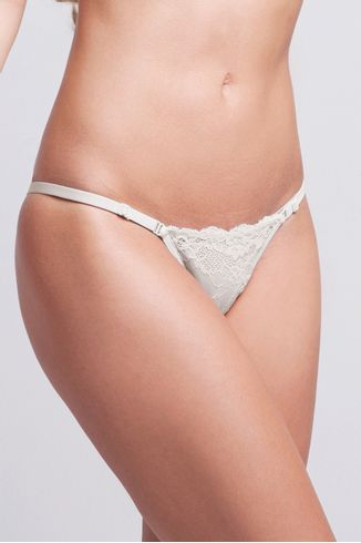 Tanga-C-Regulagem---Lace---314.56---Off-White---Tam-PEQ