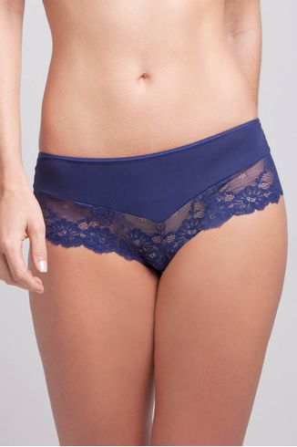Shortinho-Renda-Barra---Lace---314.86---MEDiterraneo---Tam-PEQ