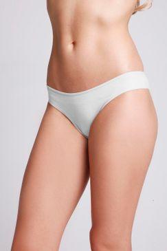 Biquini-Reto---Cotton---328.54---Branco---Tam-PEQ