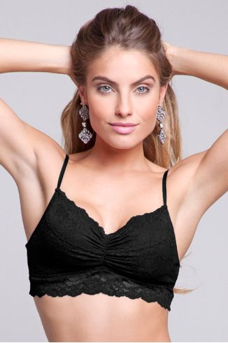 Top-Rendado-Com-Forro---Lace---314.84---Preto