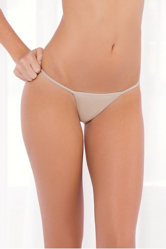 Tanga---Evolution---310.50---Avela