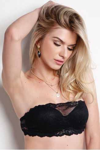 Top-Com-Bojo---Lace---314.12---Preto