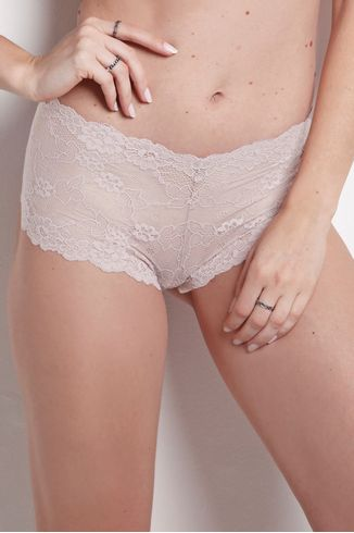 Calcinha-Shortinho-de-Renda---Lace---314.85---Off-White-