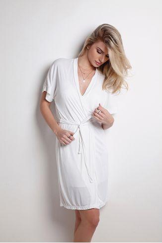 Kimono---Lace---314.35---Branco