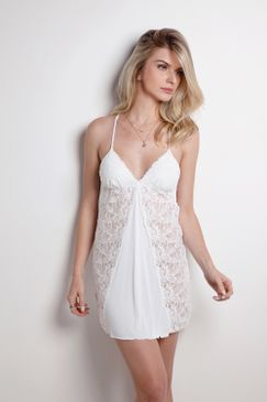 Camisola-Triangular-Rodada---Lace---314.30---Branco