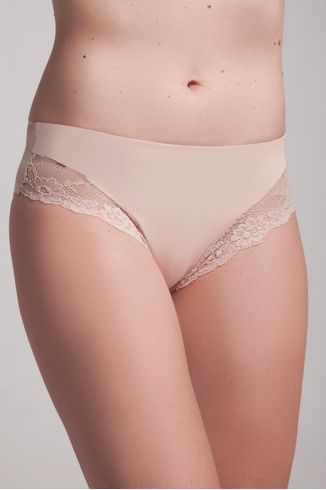 Calca-C--Frente-Dupla---Lace---314.94---Base---Tam-Peq