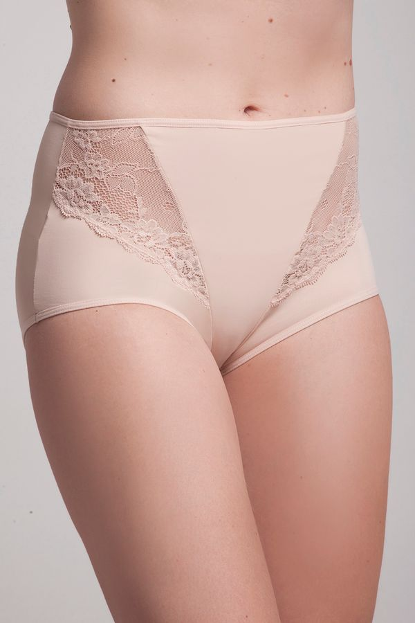 Calca-Alta---Lace---314.97---Base