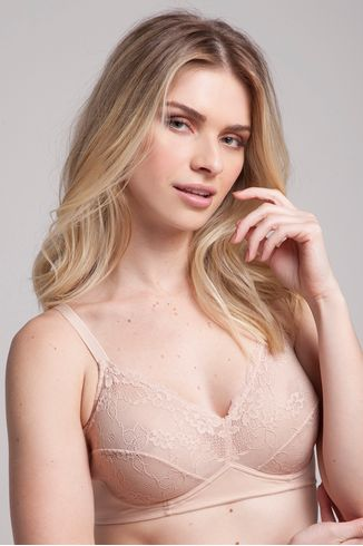 Soutien-Sem-Bojo-Com-Renda---Lace-Power---324.38---Base