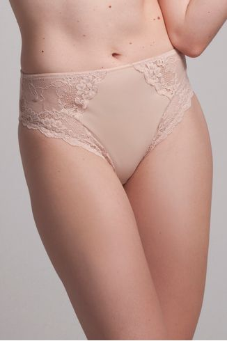 Calca-Alta-Com-Renda---Lace-Power---324.94---Base