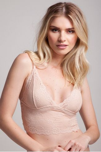 Top-Em-Renda---Lace---314.70---Base