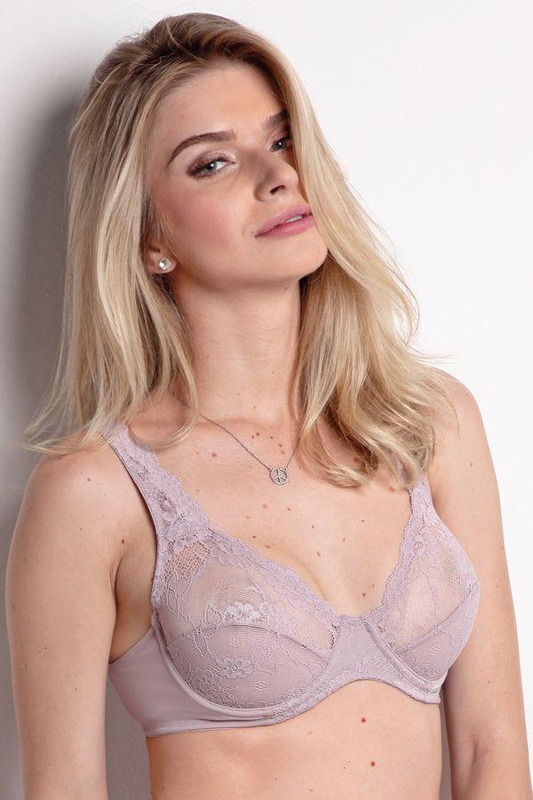 Soutien-Com-Arco---Lace-Power---324.27---Maquiato