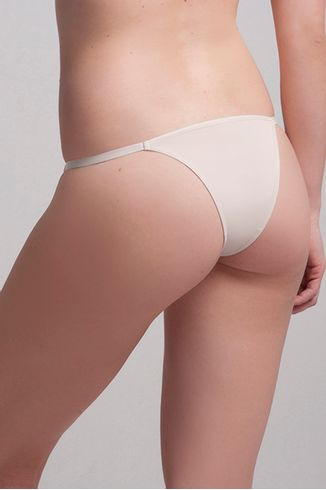 Tanga-C-Regulagem---Lace---314.56---Off-White