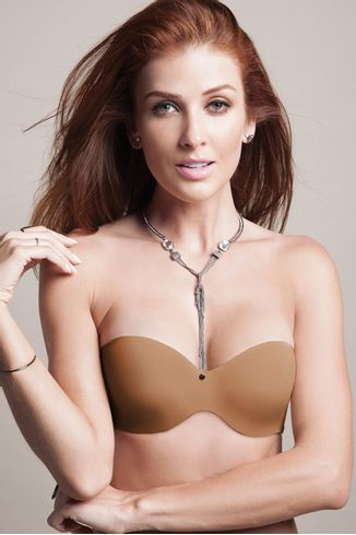 Top-Naked-Costas-Silicone---370.72---Havana