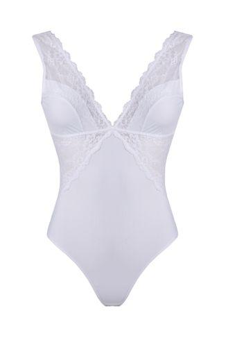 Body---314.40---Branco