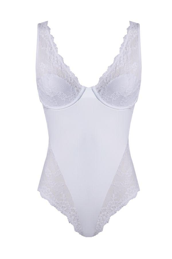 Body-Com-Arco---314.42---Branco