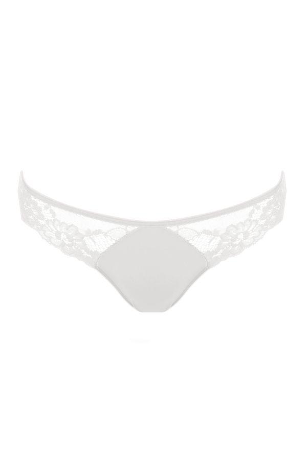 Biquini-Reto---Lace---314.54---Branco