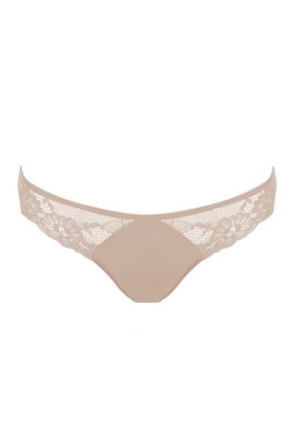 Biquini-Reto---Lace---314.54---Base