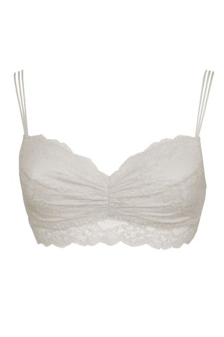 Top-Rendado-Com-Forro---Lace---314.84---Off-White