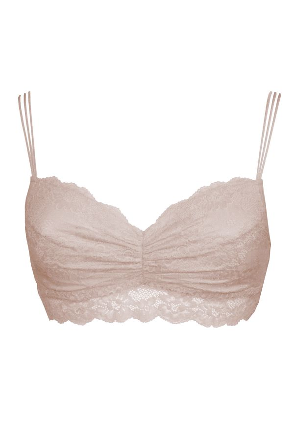 Top-Rendado-Com-Forro---Lace---314.84---Base