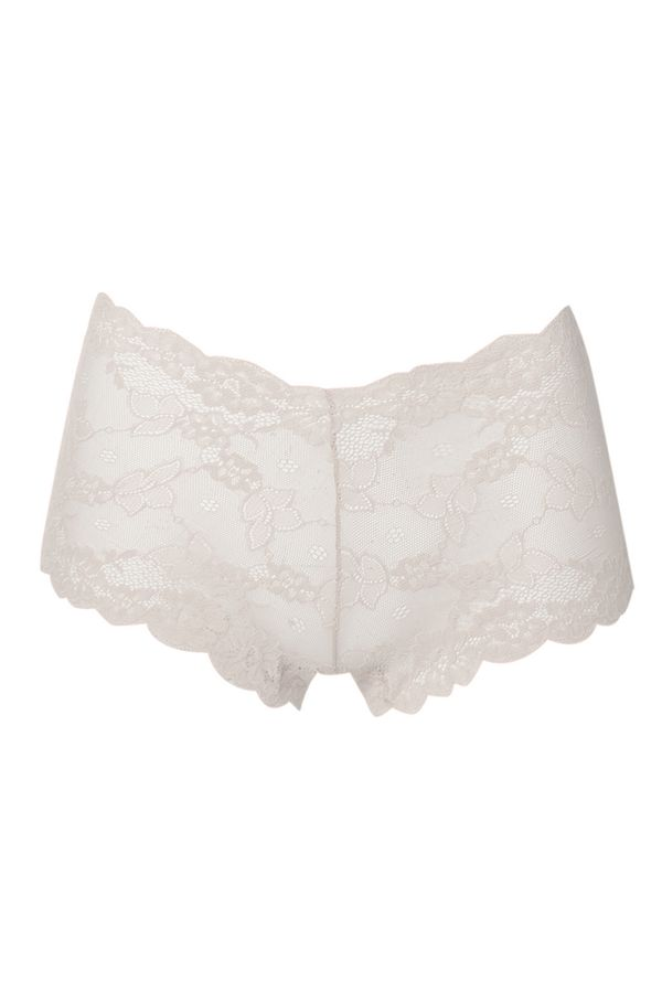 Shortinho-Em-Renda---Lace---314.85---Off-White---Tam-PEQ