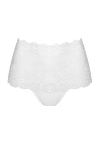 Calca-Top-Control---Lace---314.96---Branco