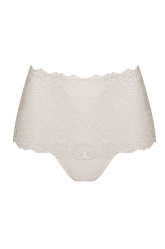 Calca-Top-Control---Lace---314.96---Off-White