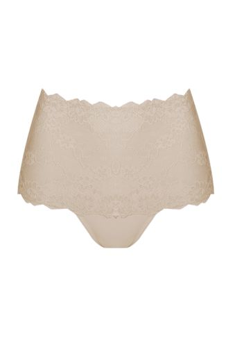 Calca-Top-Control---Lace---314.96---Avela