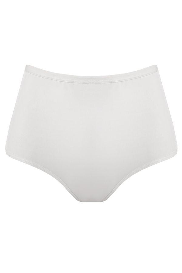 Calca-Alta---Slim---339.95L---Branco