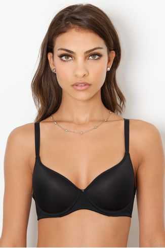 Soutien-Amplo-Soft---Darling-Basic---370.27---Preto