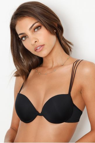 Soutien-Push-Up-Soft---Darling-Basic---370.28---Preto