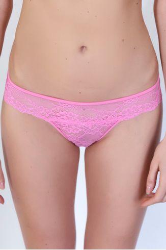 Biquini-Fio-Renda---Lace---314.53---Sweet