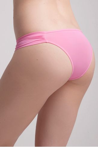 Biquini-Drape---Lace---314.55---Sweet