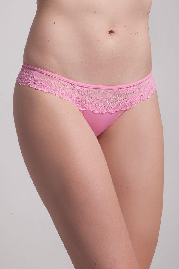 Biquini-Fio---Lace---314.62---Sweet-
