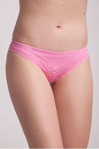Calca-Cavada---Lace---314.90---Sweet