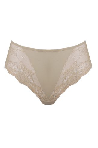 Calca-Alta-Cavada---Lace-Power---324.92---Avela