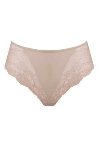 Calca-Alta-Cavada---Lace-Power---324.92---Base