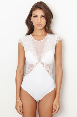 Body-Com-Bojo-Triangular---Talisma---141.41---Branco