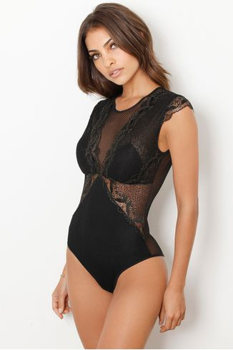 Body-Com-Bojo-Triangular---Talisma---141.41---Preto