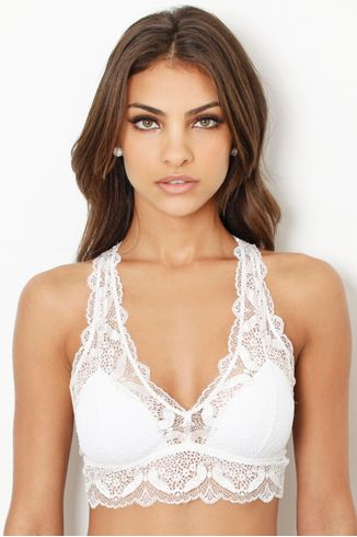 Top-Nadador-C--Bojo-Triangular---Talisma---141.80---Branco