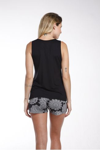 Short-Doll-Mandala---Preto
