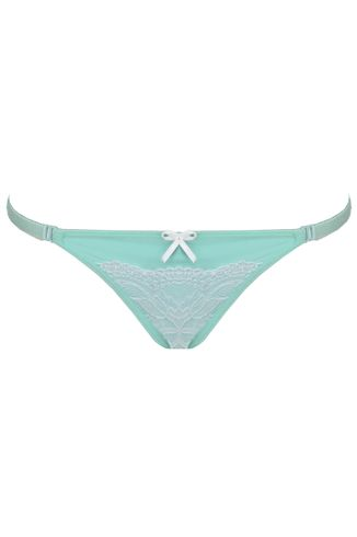 Tanga-Com-Regulagem---353.51---Aqua