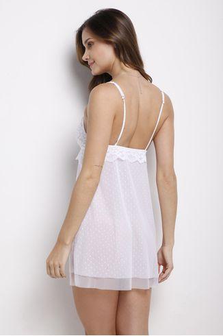 Camisola---Algure---142.30---Branco