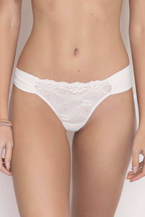 Biquini-Fio-Drape---Lace---314.52---Branco