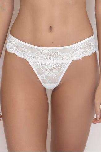 Biquini-Fio-Renda---Lace---314.53---Branco