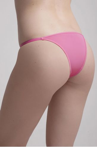 Tanga-C-Regulagem---Lace---314.56---Minnie